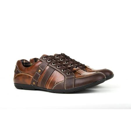 UV Signature Men's Grand Sneakers