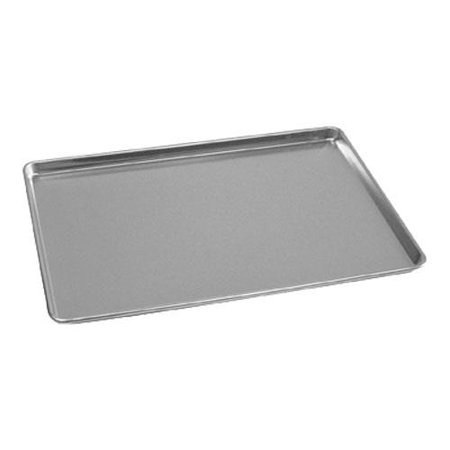 Winco - 1826E - Full Size 18 Gauge Aluminum Sheet Pan