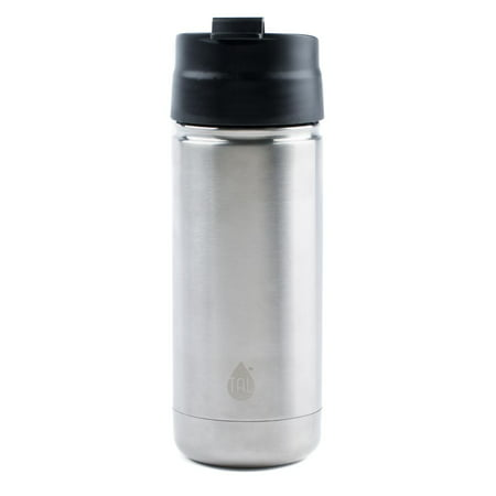 TAL 18oz Stainless Steel Double Wall Vacuum Insulated Ranger™ Rise Tumbler for $<!---->
