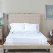 Heated Electric Mattress Pads