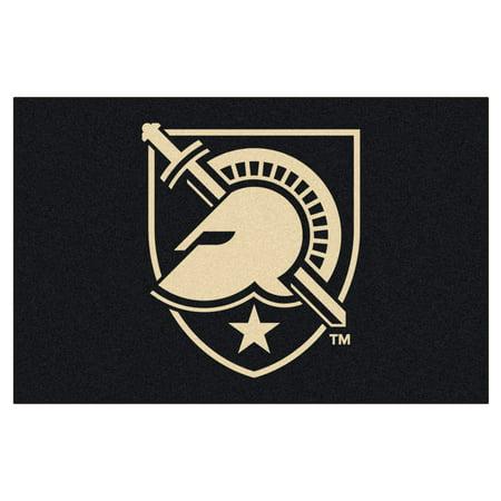 (US Military Academy Starter Rug 19