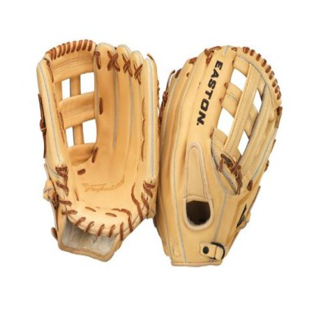 bb9110ca87f Easton EPG81WT Professional Ball Glove (Right Hand Throw