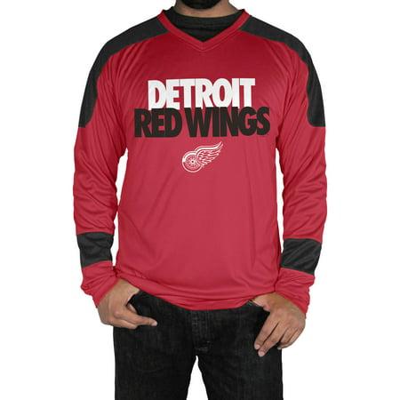 Nhl Detroit Red Wings c0b1e06c3