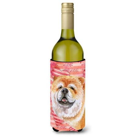 Cane Corso Love Wine Bottle Beverge Insulator Hugger - image 1 de 1