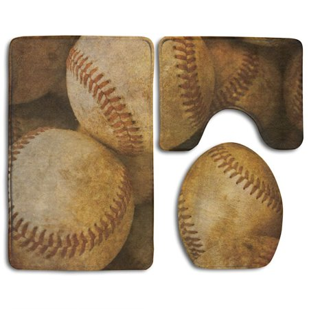 Pudmad Vintage Baseball Backgorund American Sports Theme