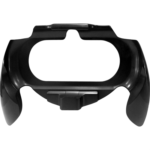 CTA PS Vita Hand Grip (PS Vita)