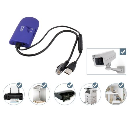 New High Quality VAP11G-300 Wireless Bridge Cable Convert RJ45 ...
