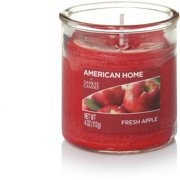 American Home by Yankee Candle 4-oz Small Tumbler, Fresh Apple