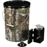 Wildgame Innovations® Metal Monsta™ Hanging Feeder Kit Box