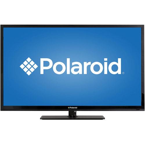 46 In. Widescreen 1080p 60Hz LED HDTV