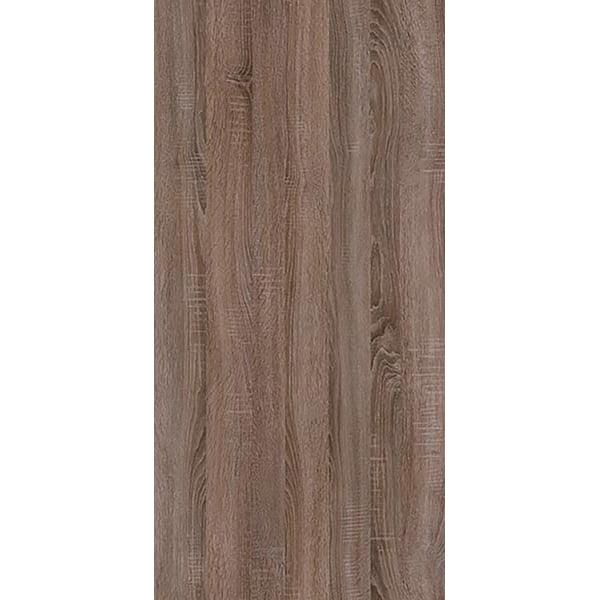 DC Fix Sonoma Wood Adhesive Film Set of 2