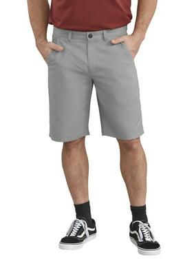 Dickies Men's 11'' Flex Ripstop Short