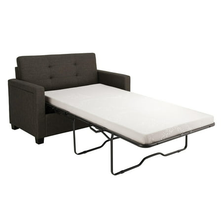 Sensational Better Homes And Gardens Porter Sleeper Sofa Bed Multiple Colors Gmtry Best Dining Table And Chair Ideas Images Gmtryco