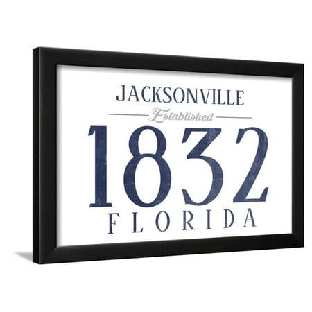 free dating sites jacksonville florida