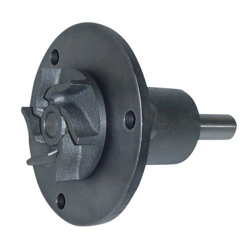 DB Water Pump For Massey Ferguson Tractor 135 150 Others-...
