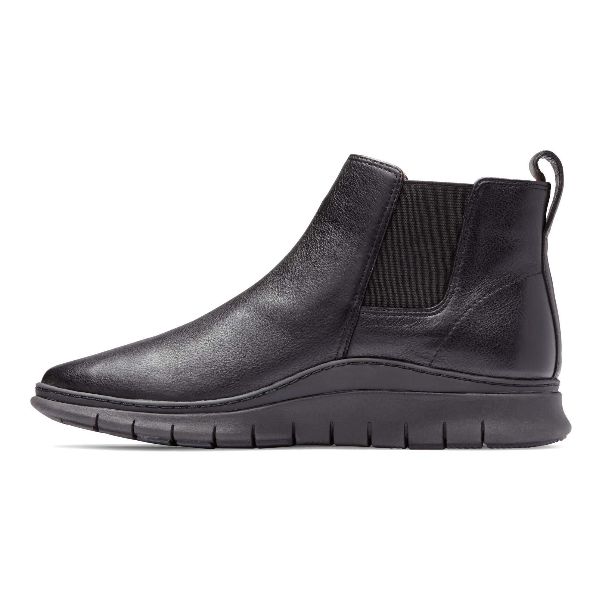 Vionic Women's Kaufman Casual Sneaker