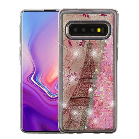 Love Protective Case (Samsung Galaxy S10 Plus S10+ 6.4