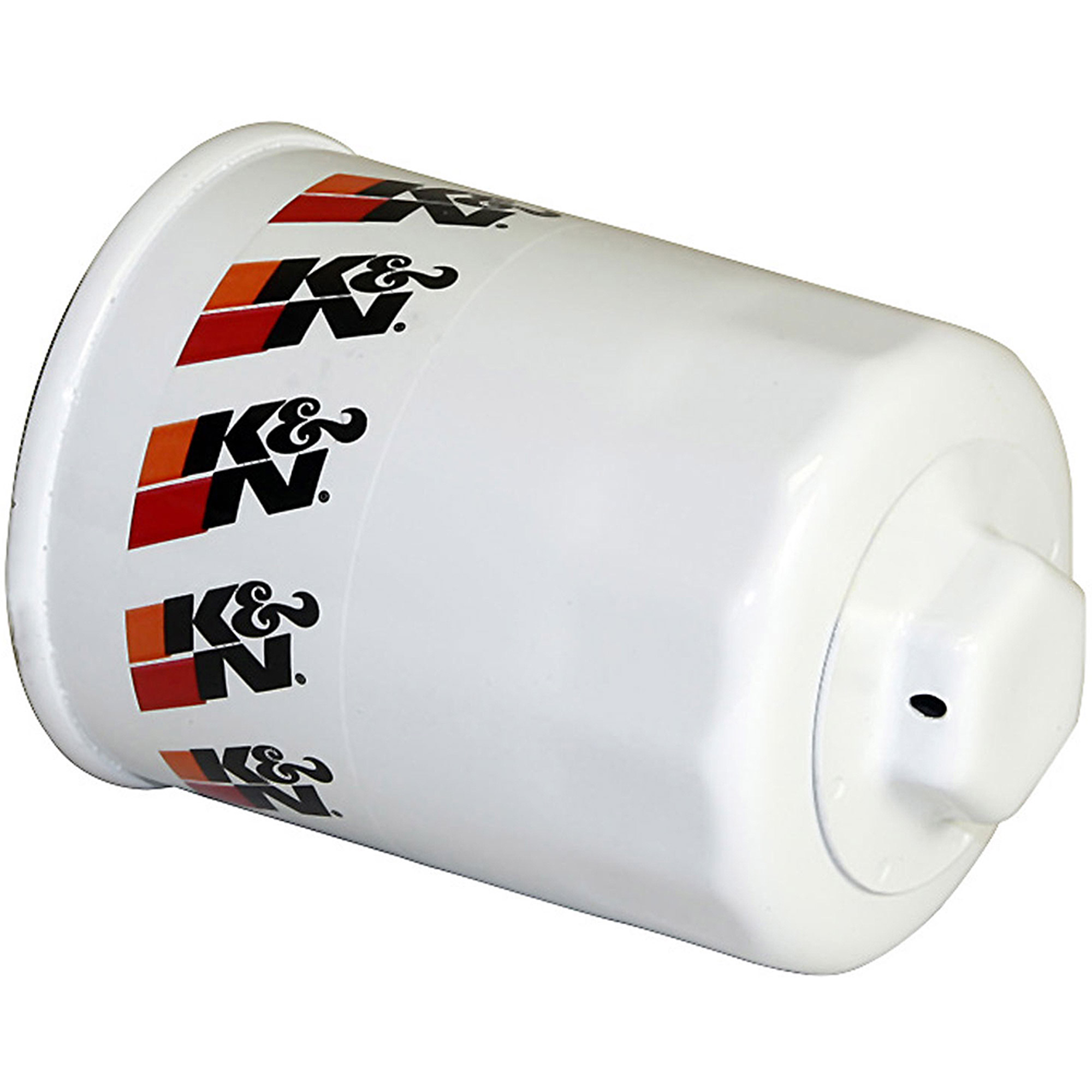 Oil filters walmart kn oil filter hp 1010 nvjuhfo Image collections