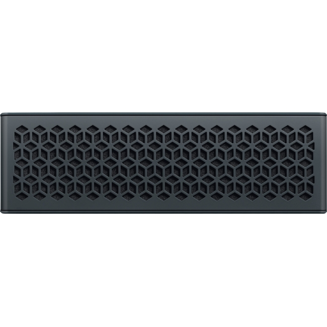 Creative MUVO Mini Portable Water-Resistant Wireless Speaker - Black