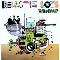 Beastie Boys - Mix Up - Vinyl
