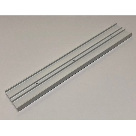 WR72X10367 LOWER SIDE SUPPORT - GE REFRIGERATOR