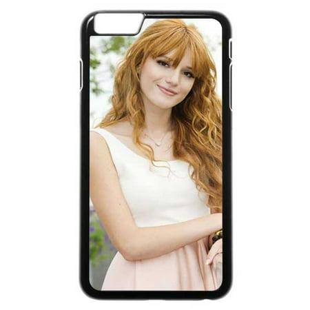 Bella Thorne Iphone 6 Plus Case