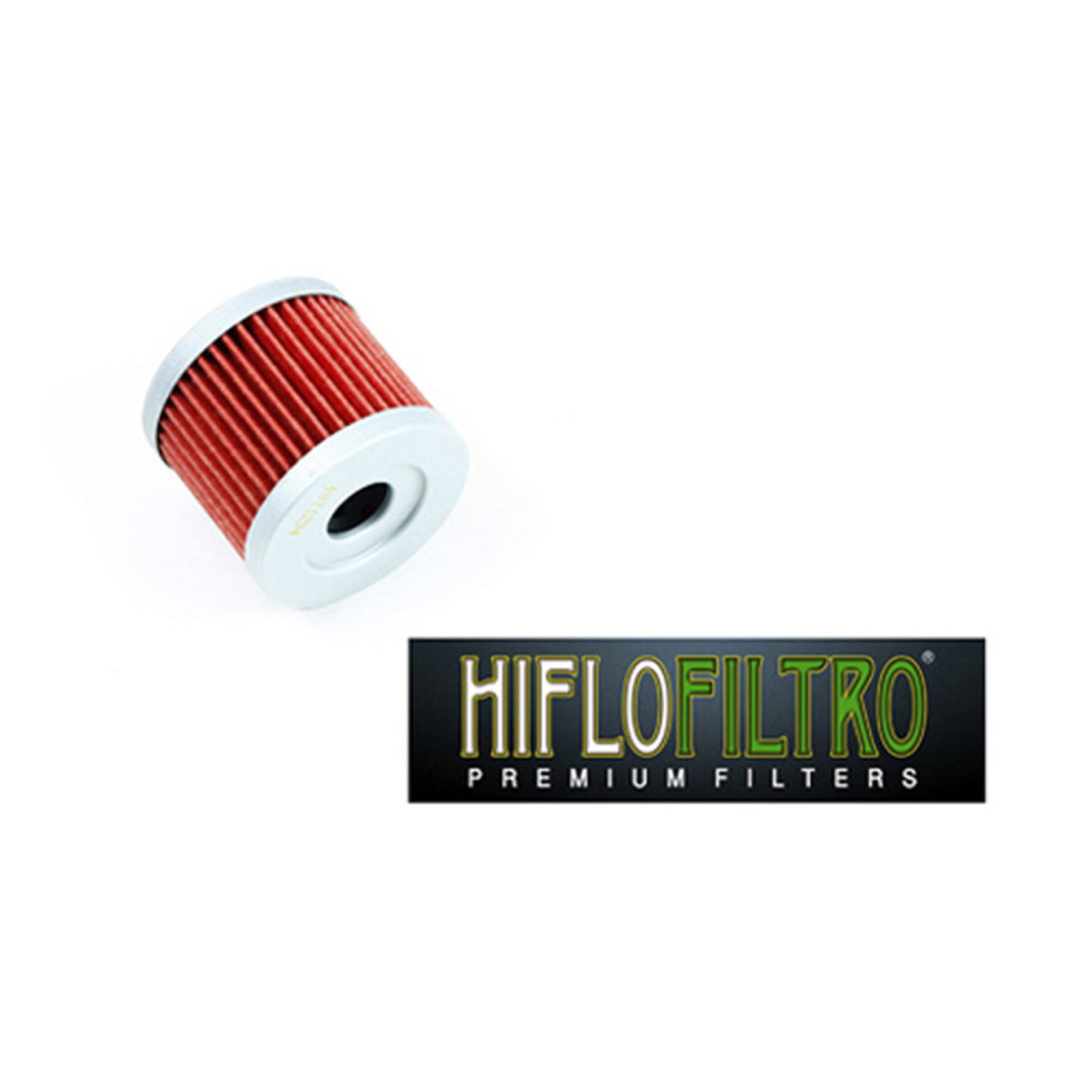 HI FLO - OIL FILTER HF131