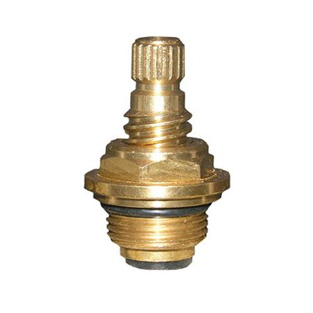 Streamway faucet parts | Plumbing | Compare Prices at Nextag