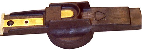 Beck//Arnley 173-7932 Distributor Rotor
