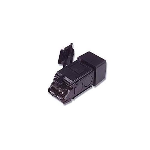 Data Connector To Rj45 Impedance Match Adapter