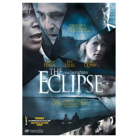 The Eclipse (2010)