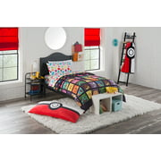 Kids Spiderman Bedding