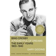 Bing Crosby - eBook