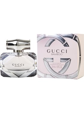 14d81a9fed2 Product Image Women s Gucci Bamboo By Gucci