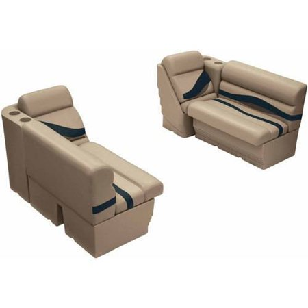 Search Results For Quot Recliners Quot