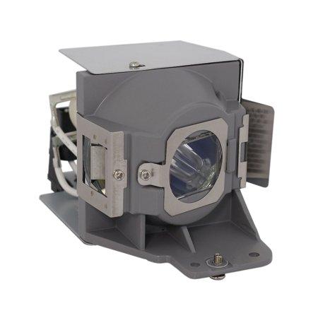 Original Osram Projector Lamp Replacement with Housing for BenQ 5J.J9P05.001 - image 1 de 5