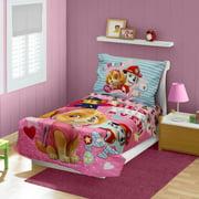 Toddler Bedding Sets Amp Sheets Walmart Com