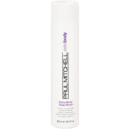 Paul Mitchell Extrabody Daily Rinse, 10.14 oz