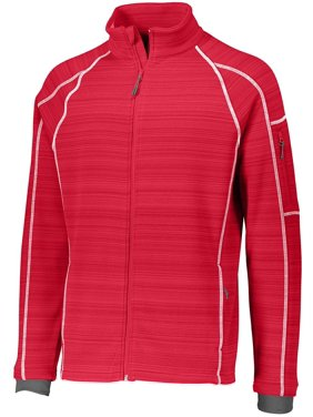d150a22bd ... Clothing Shop Online, LLC. Free shipping. Product Image Augusta Men's  DEVIATE JACKET