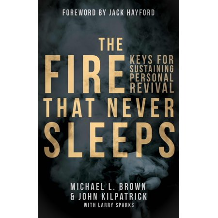 Image result for the fire that never sleeps book