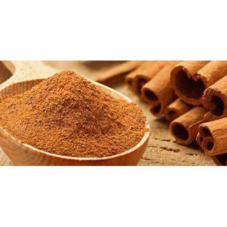 1 Lb Rosemary (AIVA Pure Ceylon Cinnamon Powder All Natural - 1 Lb Premium Grade)