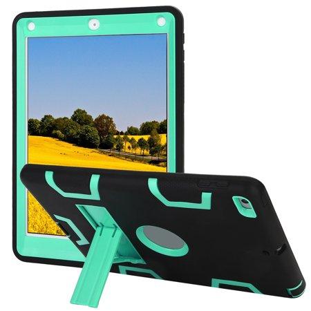 TKOOFN New iPad 9.7