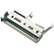 Intermec Printhead Assembly 1040082900