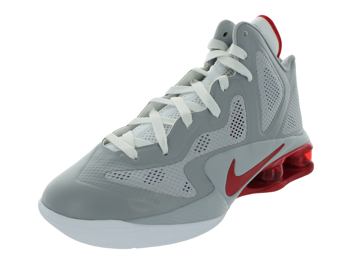 spain mens nike basketball shoes eer8b 28ce8 ee229  discount code for nike  shox air hyperballer basketball shoes b5708 9fe45 c375abb5b