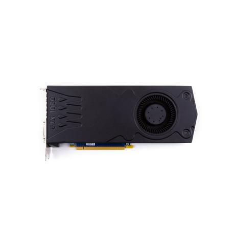 NVIDIA GEFORCE GTX 1060 6GB GDDR5 PCI EXPRESS 3 0 GAMING