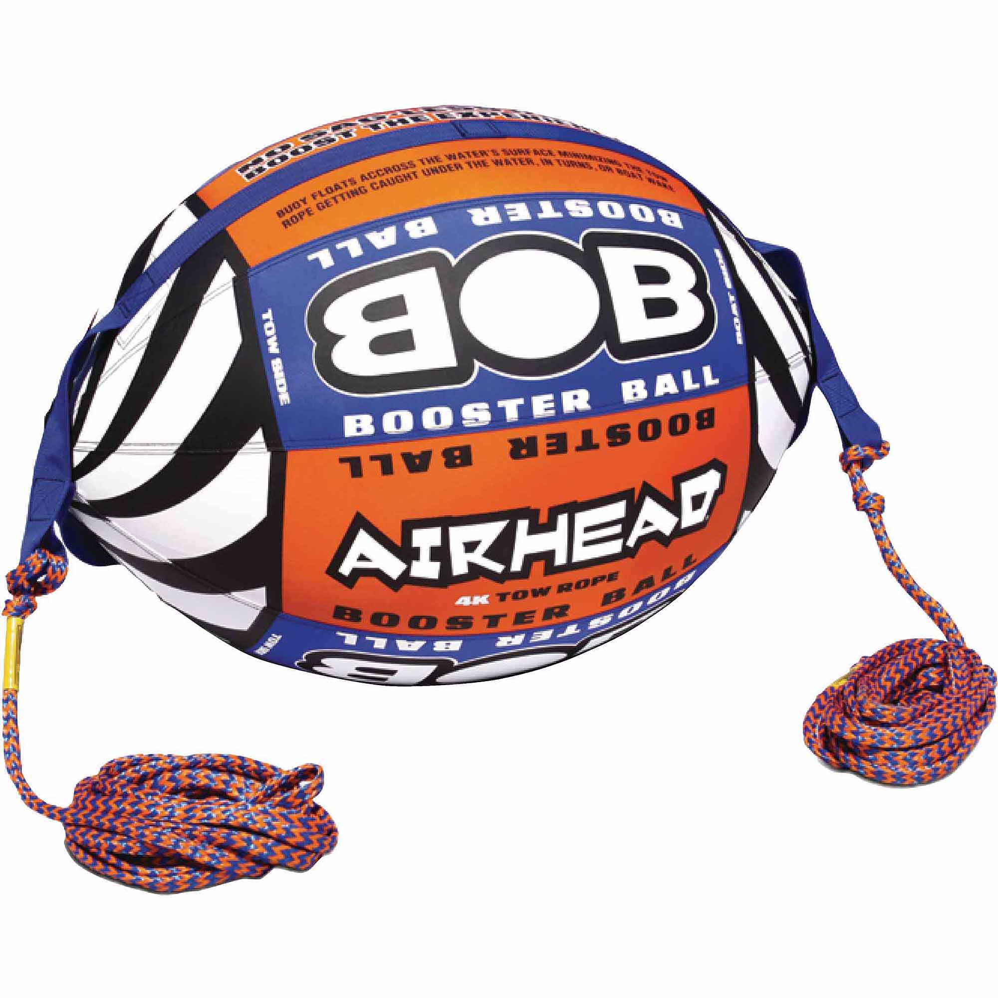 Airhead Bob Tow Rope Inflatable Buoy