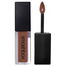 Lip Makeup: Smashbox Always On Matte Liquid Lipstick