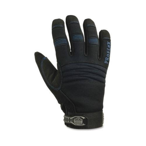 ProFlex Thermal Utility Gloves EGO16336 by