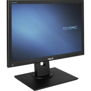 19.5IN LED 1440X900 1000:1 ASUSPRO C620AQ VGA DVI-D DP
