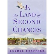 In the Land of Second Chances - eBook